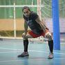 Kiprah Aprilia Manganang, Mantan Atlet Voli Putri Beragam Prestasi