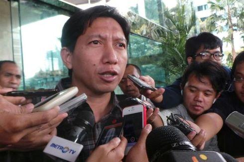 Diperiksa KPK, Ketua KPU Jatim Ungkapkan Permainan Uang dalam Pilkada