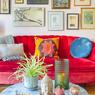 4 Tips Membuat Ruang Tamu Tampak Cerah