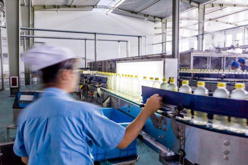 Lewat Teknologi EcoStruxure, Schneider Electric Bantu Industri FnB Indonesia Unggul di Era Green Consumerism