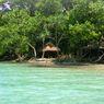 Wisatawan Wajib Bawa Hasil Rapid Test Saat ke TN Ujung Kulon