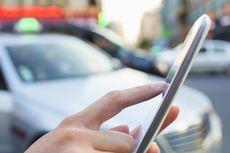 Kota Ini Diselimuti Internet WiFi Gratis