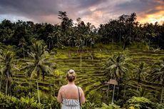 Biro Perjalanan Wisata Butuh Bantuan Pemerintah untuk Bangkit