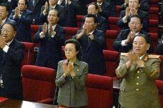 Bibi dari Kim Jong Un Telah Meninggal?