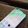Rupiah Menguat, Smartphone Oppo Turun Harga