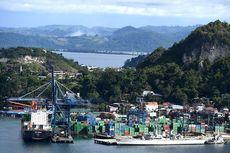 Warga Papua Masih Keluhkan Pemblokiran Internet
