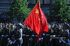 AS Menduga China Ciptakan Tentara Super seperti Captain America