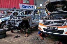 Aki Mobil Mesin Diesel Beda dengan Bensin, Ini Alasannya