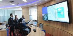 Berikan Pengalaman Pelanggan Terbaik, PGN Fokus Bangun Sistem Digital