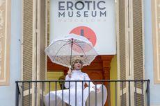 Wisata ke Barcelona, Jangan Lupa Masuk ke Museum Erotis