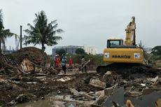 Warga Sempat Tolak Penggusuran Rumah di Kampung Sawah untuk Proyek Tol Cibitung-Cilincing