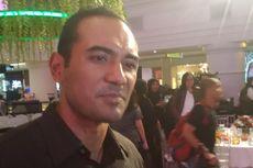 Ario Bayu Senang Namanya Masuk Nominasi Pemeran Utama Terbaik FFI 2018