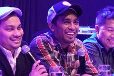 Trio Lestari Siap Tak Dibayar untuk Bawakan Lagu di Lampu Merah Depok