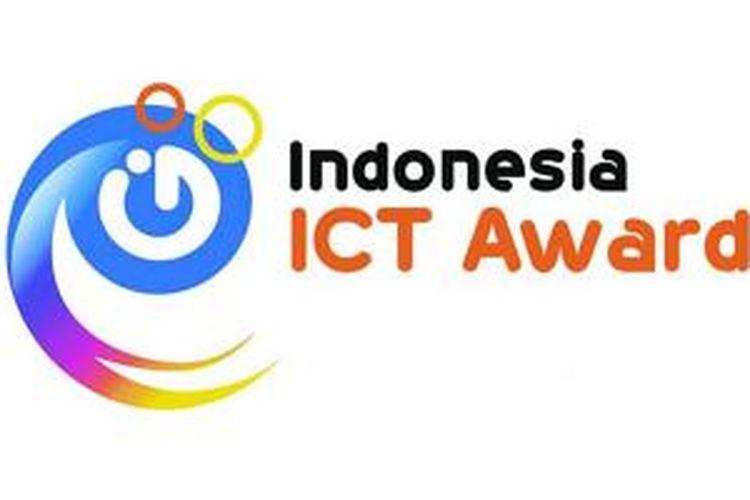 Indonesia ICT Award