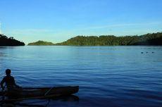 14 Wisata Bawah Laut di Kepulauan Sangihe Ini Bikin Pangling Wisatawan