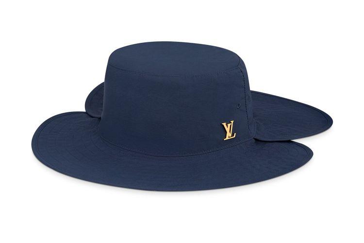 Louis Vuitton Hiker Hat