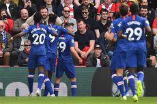 Link Live Streaming Chelsea Vs Newcastle United, Kickoff 21.00 WIB