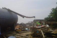 Terusir dari Ria Rio, Warti Nyaris Tinggal di Truk Sampah