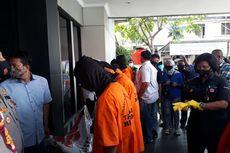 Polisi Duga Geng Begal yang Bunuh Korbannya di Bekasi Juga Pernah Beraksi di Jakarta