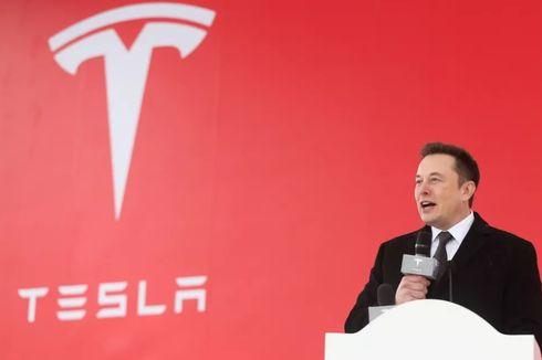 Berkat Pernyataan Elon Musk, Harga Ethereum hingga Dogecoin Melesat