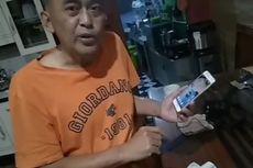 Mengenal Pak Dadang, Pecatur Indonesia di Chess.com yang Kalahkan Gamer Catur Dunia