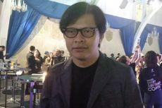 Cerita Armand Maulana Tak Pernah Berjodoh dengan Jokowi