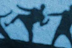 Keributan Para Pemuda di Tebet Berawal dari Ojol Tabrak Pejalan Kaki