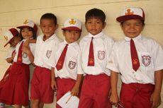 PGRI, LP Ma'arif PBNU, hingga Majelis Dikdasmen Muhammadiyah Tolak Aturan Pengelolaan BOS Reguler