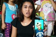 [POPULER NUSANTARA] Pria di Palembang Bakar Rumah Pacar | Emak-emak Kejar Jambret