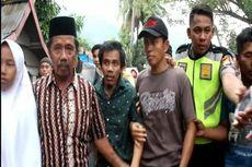 Dua Nelayan yang Disandera Abu Sayyaf Pulang ke Majene