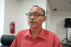 Politikus Gerindra: Interpelasi Formula E untuk Gagalkan Program Anies, Tak Bisa Dibiarkan
