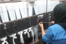Ekonomi Lesu, 30.000 Pekerja Tekstil Telah Dirumahkan
