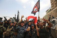 Enam Titik Pertempuran Terberat Melawan ISIS
