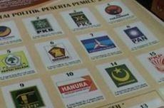 Dari Golkar hingga Berkarya, Ini Kisah Parpol yang Pecah Selama Era Jokowi