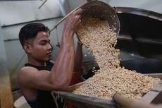 Pengusaha Mogok Produksi, Harga Tahu dan Tempe di Jakarta Kemungkinan Naik Mulai Besok