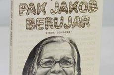 Pendiri Kompas Gramedia Jakob Oetama Wafat, Joko Anwar hingga Ananda Sukarlan Berduka