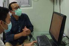 Lewat Aplikasi P-Care, BPJS Kesehatan Pastikan Vaksinasi Covid-19 Bakal Berjalan Lancar