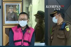 Kasus Adelin Lis dan Rentetan Koruptor Indonesia Lari ke Singapura, Kenapa?