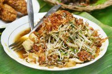 15 Tempat Makan di Surabaya yang Terkenal Enak