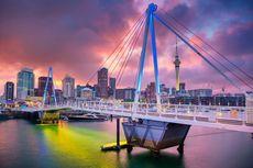 Ada Kasus Covid-19 Baru di Auckland, Australia Hentikan Perjalanan Bebas Karantina untuk Selandia Baru