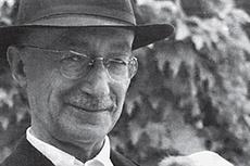 [BIOGRAFI TOKOH DUNIA] Ludwik Rajchman, Pendiri UNICEF