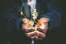 Beragam Cara Cerdas Menghemat Energi Listrik di Beberapa Area di Rumah