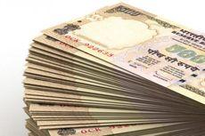 Melambat, Pertumbuhan Perekonomian India Masih yang Tertinggi
