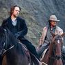 Sinopsis 3:10 to Yuma, Perjalanan Christian Bale Menuju Penjara Yuma, Streaming di Mola TV