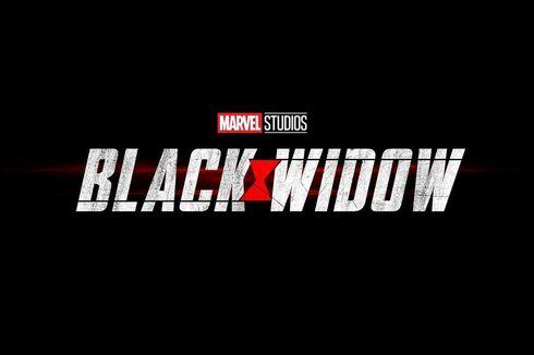 Asosiasi Pemilik Bioskop di Hollywood Protes Perilisan Black Widow di Disney+