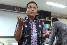 UGM Siapkan Empat Pengacara Dampingi Denny Indrayana