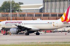 Dampak Tragedi Germanwings, Tak Boleh Sendirian di Kokpit