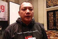 Penyelesaian Pelanggaran HAM Aceh Didorong Lewat Keadilan Transisional
