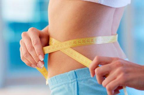 Jangan Terkecoh Program Diet yang Menipu!