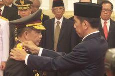 Komisi VIII Minta Tito Soroti Penanganan Terorisme dan Kerukunan Umat Beragama